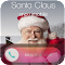 Video Call Santa Christmas 1.4 Apk