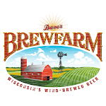 Dave's Brew Farm Odd Job