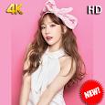 Taeyeon SNSD Wallpapers HD KPOP
