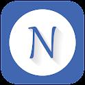 NewsDistill icon