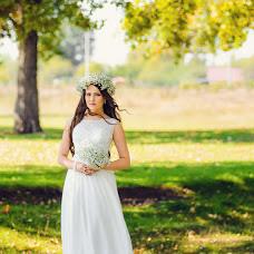 Wedding photographer Petr Kaykov (KAYKOV). Photo of 04.02.2015