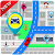 GPS Maps Tracker & Navigation: GPS Route Finder file APK for Gaming PC/PS3/PS4 Smart TV