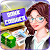 City Bank Manager Cash Register: Cashier Games file APK for Gaming PC/PS3/PS4 Smart TV