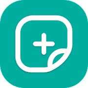 Sticker Maker for WhatsApp, WhatsApp Stickers