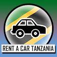 Rent a Car Tanzania - Dar es Salaam Taxi Services