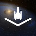 Beyond Gravity VR Icon