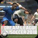Boost Coins Dream League Soccer 2018 (GUIDE) APK