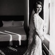 Wedding photographer Ilsur Gareev (ilsur). Photo of 15.06.2018