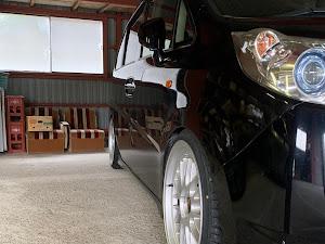 ステップワゴン RG1 のカスタム事例画像 Prepperさんの2020年05月25日18:14の投稿