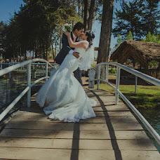 Fotógrafo de bodas Saulo Lobato (saulolobato). Foto del 20.11.2016