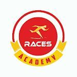 RACES ACADEMY icon