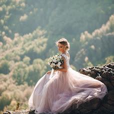 Wedding photographer Egor Eysner (EYSNER). Photo of 18.02.2018
