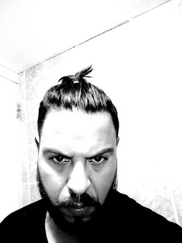 Foto de perfil de daygoro35