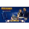 Reviver FM Campinas - SP icon