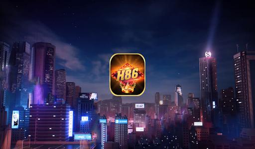 H86 1.0.1 screenshots 2