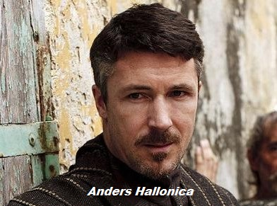 Anders Hallonica name.jpg