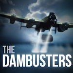 The Dambusters v1.6