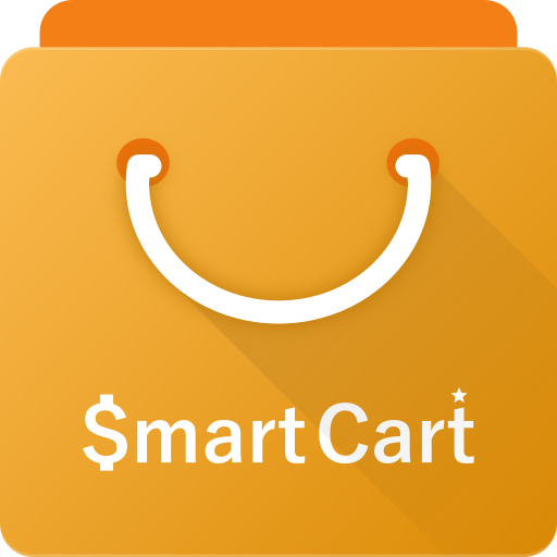 Price Comparison & Tracking App - SmartCart