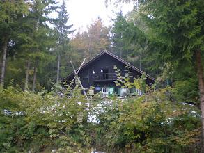 Photo: Pl.kuća Vodice, 40 minuta hoda od Sošica