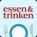 Rezepte - ESSEN & TRINKEN icon