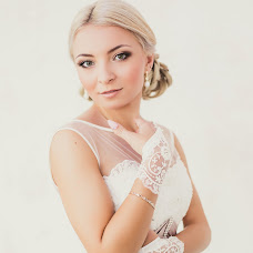 Wedding photographer Irina Druzhina (rinadruzhina). Photo of 24.08.2014