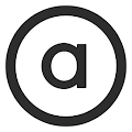 ASOS download