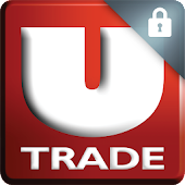 UTRADE Secure