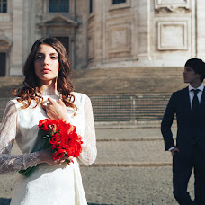 Wedding photographer Alexandros Spyriadis (id42663125). Photo of 30.05.2017