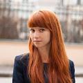 Екатерина Тахтобина