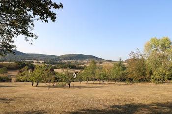 terrain à Saint-Denis-de-Vaux (71)