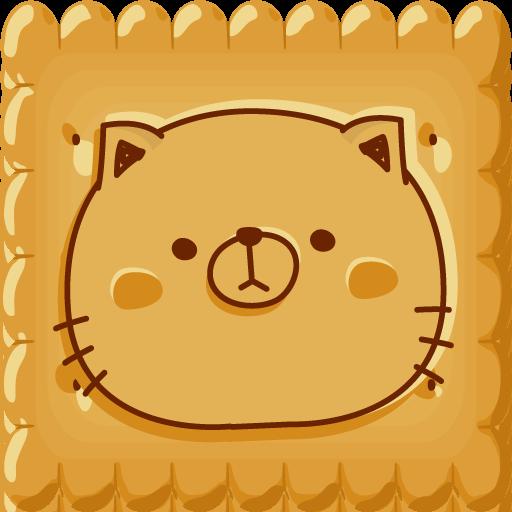 眠さの限界 シェイクライブ壁紙1 個人化 App LOGO-硬是要APP