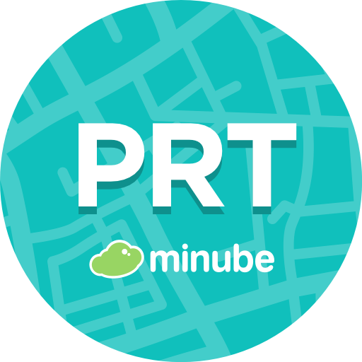 Porto Travel Guide In English With Map Android APK Download Free By Minube