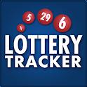 Lottery Tracker icon