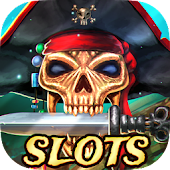 Pirates Chest Slots Free