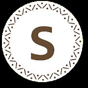 ShonaApp