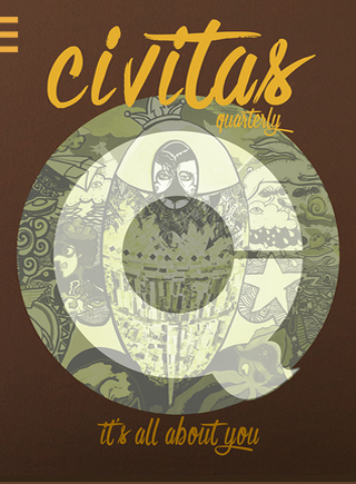 Civitas Quarterly