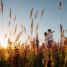 Wedding photographer Sergey Galushka (sgfoto). Photo of 10.07.2018