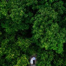 Wedding photographer Veli Yanto (yanto). Photo of 21.02.2016