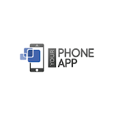 Your Phone App CRM