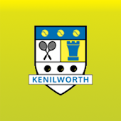 Kenilworth Tennis Club
