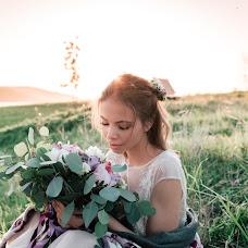 Pulmafotograaf Denis Bogdanov (bogdanovfoto). Foto tehtud 16.08.2019