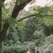 Wedding photographer Larisa Demidova (LGaripova). Photo of 16.08.2015