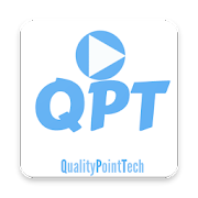 QualityPointTech News Channel