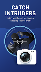 MAX Security – Antivirus, Virus Cleaner, Booster Pro v1.7.7 Cracked APK 8