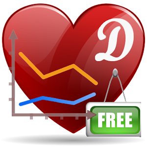 ontrack diabetes apk android