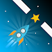Up To Space! Beyond The Space Frontier! icon