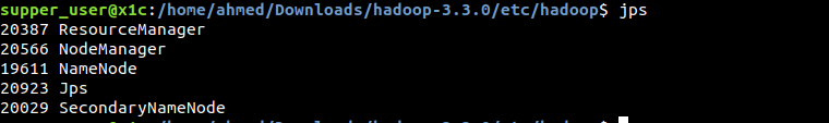 How to Install Hadoop with Step by Step Configuration on Ubuntu?