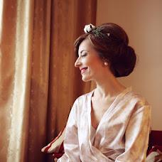 Wedding photographer Inna Golodnyak (JustCreativity). Photo of 20.03.2015