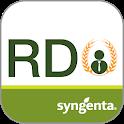 RDO App icon