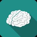 لعبة اختبار الذاكرة - العاب العقل icon